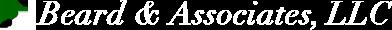 Beard & Associates, LLC